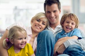 Generations Adoptions
