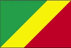 the-congo-flag